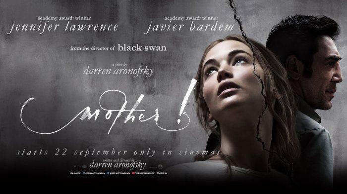 Этот фильм очень переоценен. \ Фото: youtube.com.
