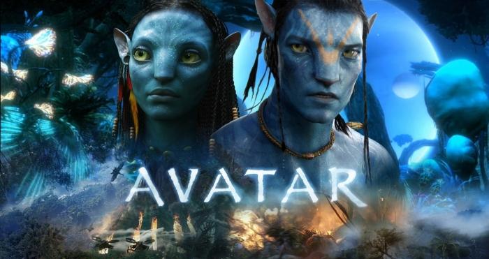 Один из самых ярких фильмов в своём жанре. \ Фото: pinterest.com.