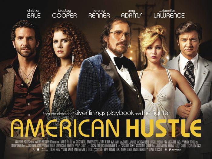 Самый переоцененный фильм в истории. \ Фото: pinimg.com.