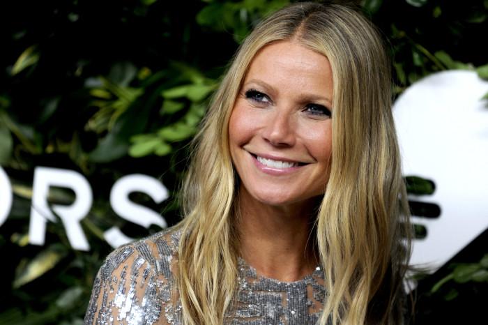 10 звёзд Голливуда, которые потеряли любовь фанатов и уважение коллег из-за нелепых случайностей