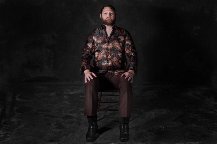 Люди как стулья... Фото-проект «А что, если бы мебель стала людьми?». Автор фото: Horia Manolache.