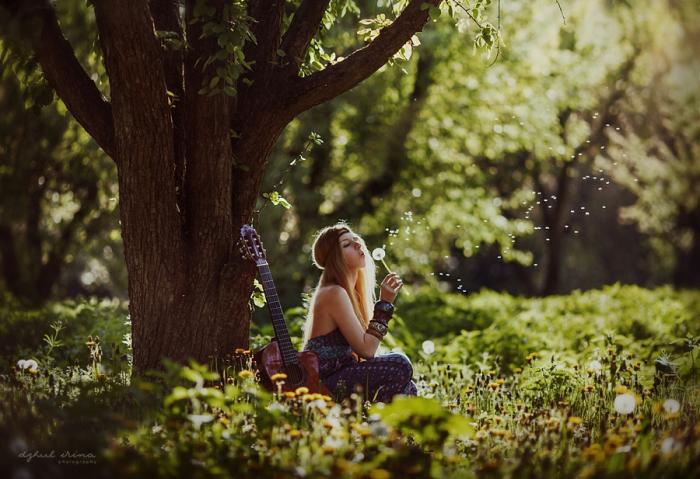 Волшебство в каждом снимке. Автор фото: Ирина Джуль (Irina Dzhul).