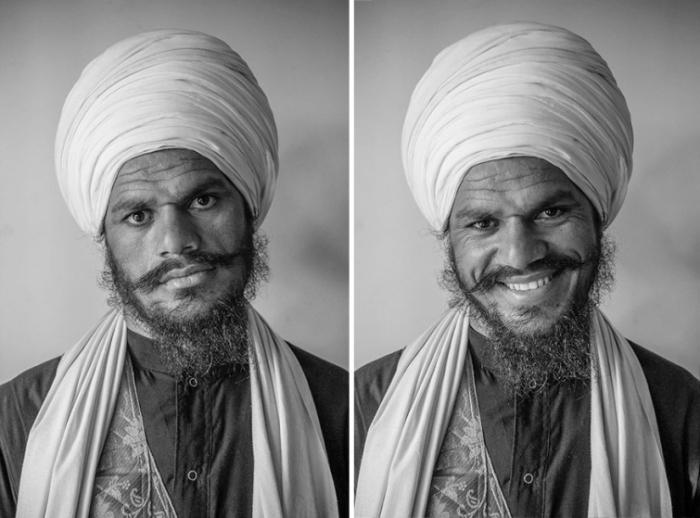 Джуху, Мумбаи, Индия. Автор: Jay Weinstein.