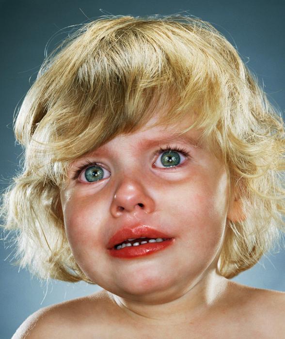 отель картинки с плачущими детьми портал поможет вам