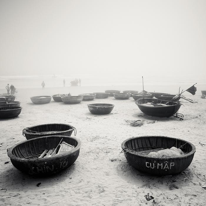 Вьетнам. Автор: Josef Hoflehner.