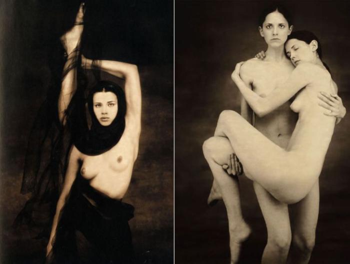 Реальные фото обнажённых жён и комментарии фото 365-261