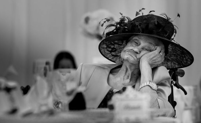 Свадьба — одно из главных и прекрасных событий в нашей жизни, которое просто невозможно забыть. Автор: Soven Amatya.