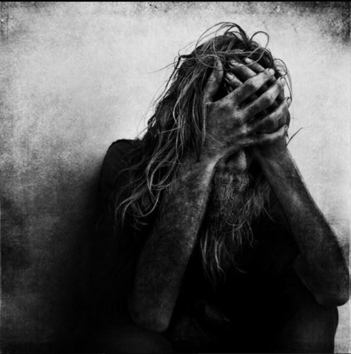 картинки страдания людей личной жизни актрисы
