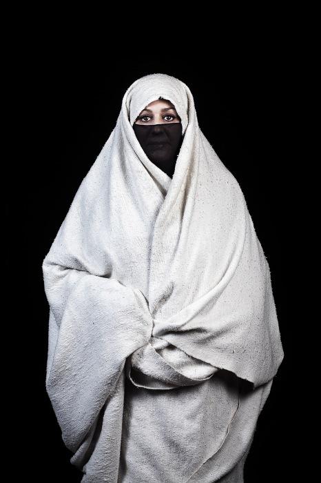Эс-Сувейра, 2011 г. Автор фото: Leila Alaou.