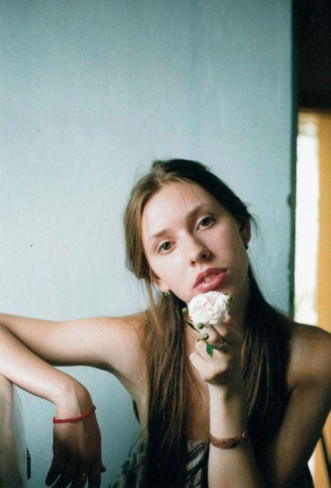 У каждого своё понятие о красоте. Автор фото: Марат Сафин (Marat Safin).