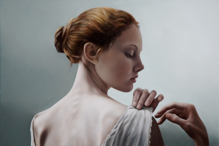 ����������� ������� ���� ����� ������ (Mary Jane Ansell).