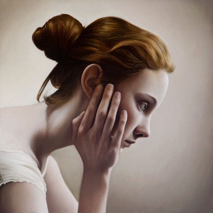 ���������� ������ � ������� ���� ����� ������ (Mary Jane Ansell).