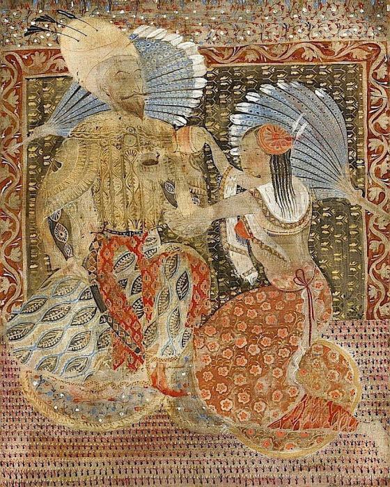 http://www.kulturologia.ru/files/u18214/MerabAbramishvili8.jpg