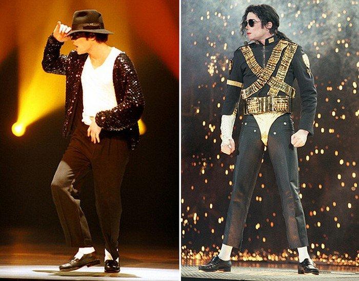 Король танцпола. \ Фото: boom.ms.