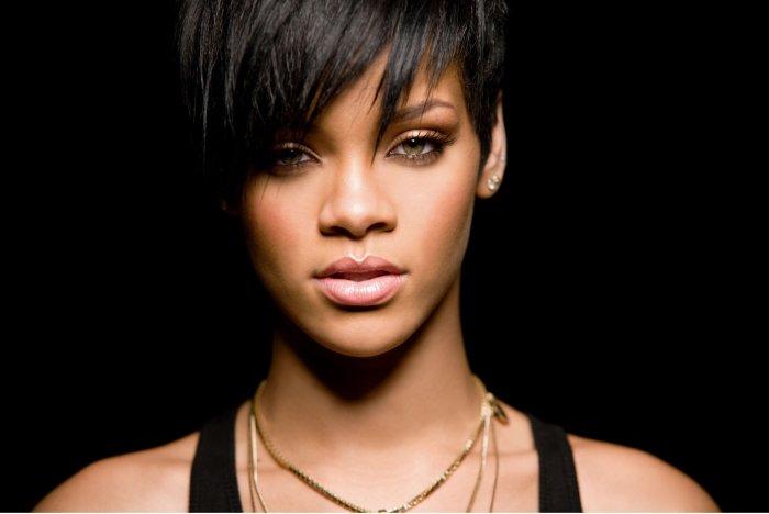 8 самых дорогих причёсок за всю историю человечества, глядя на которые пребываешь в недоумении