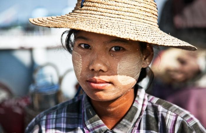 Легендарная танака. | Фото: fotomm.livejournal.com.