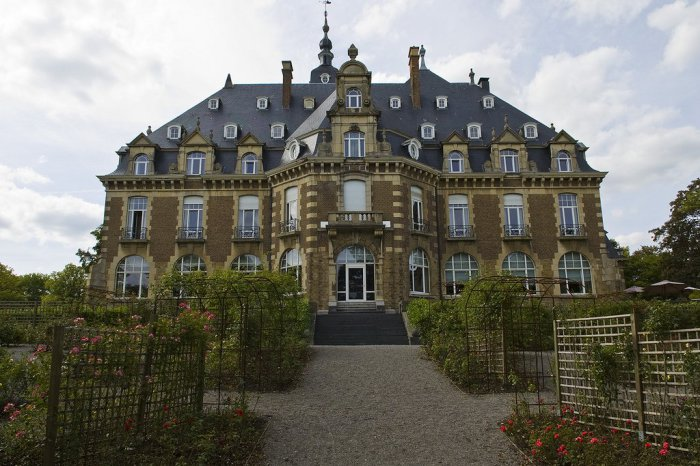 Бельгия город Намюр в Валлонии.