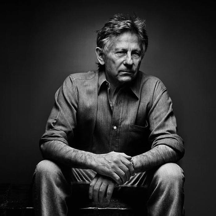 20 черно-белых портретов знаменитостей джонни депп новости