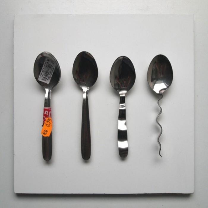 Характерные отношения, 2013 год. Автор: Paul Muguet.