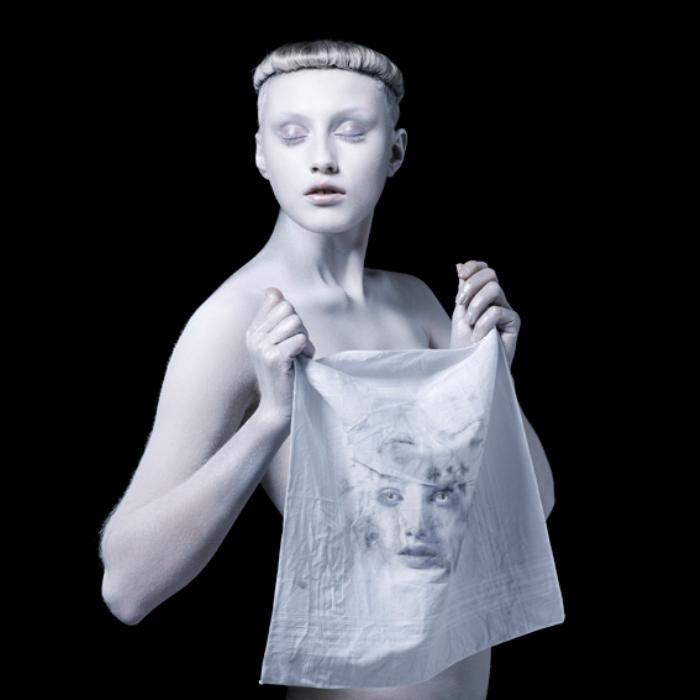Интригующие фотографии Сабины Пигаль (Sabine Pigalle).