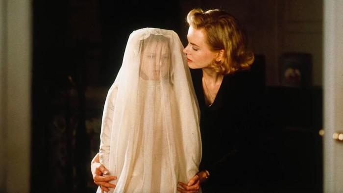 Кадр из фильма Другие.