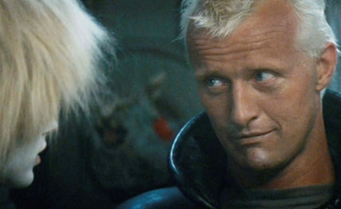 Кадр из фильма: Бегущий по лезвию. \ Фото: zondnews.ru.