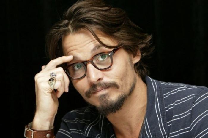 Актёр  выдающихся ролей. \ Фото: bagnet.org.