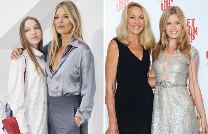 Как сегодня выглядят и чем занимаются дети голливудских звёзд: Кери Зета-Дуглас, Колин Хэнкс и др