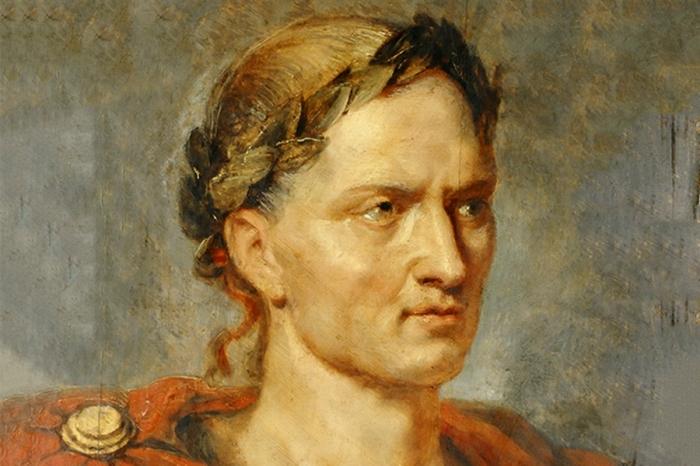 Легендарный Римский император и полководец. \ Фото: ruspekh.ru.