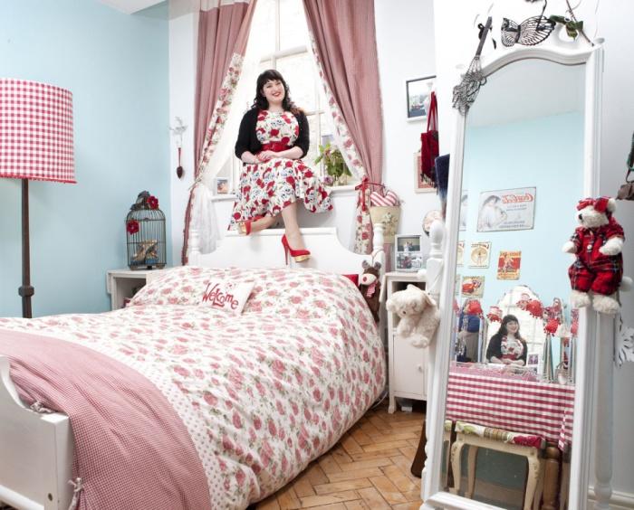 Микайла Скайфе, 23 года, Лондон, Великобритания.