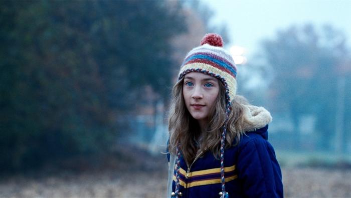 Кадр из фильма: Милые кости. \ Фото: wap.filmz.ru.