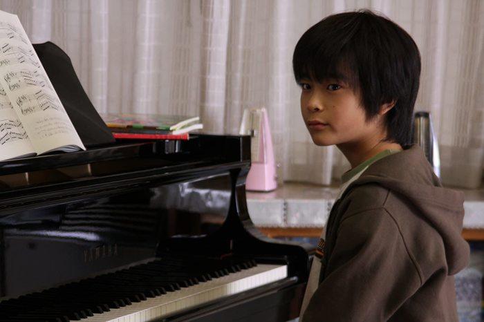 Сентиментальная японская история.  \ Фото: amazon.com.