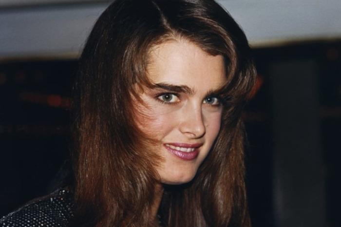 Успешная актриса и наследница компании Revlon. \ Фото: google.com.