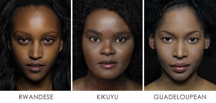 Видео беременных девушек разных рас фото 18-252