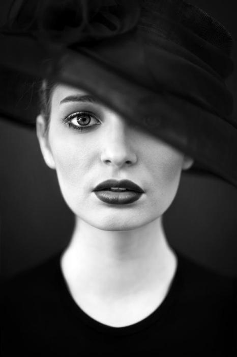 Автор фото: Людек Циганек.