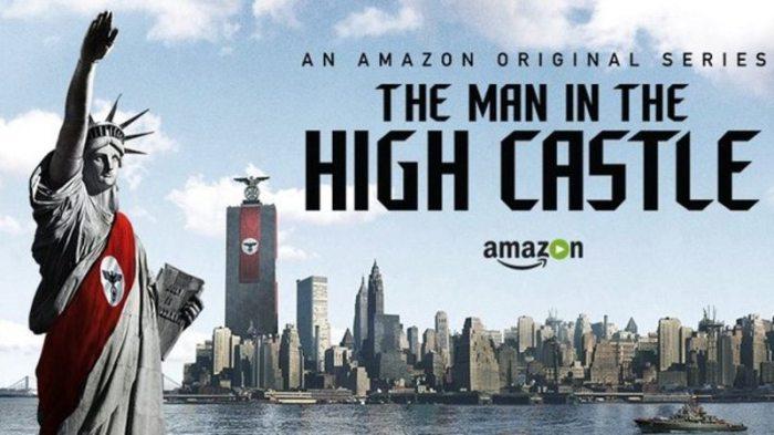 Amazon неудачно прорекламировал «Человека в высоком замке». | wpengine.netdna-ssl.com.