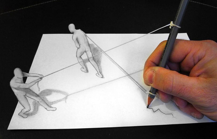 3d-Illusion-drawings_6.jpg