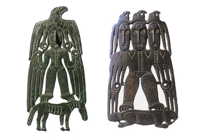 http://www.kulturologia.ru/files/u1834/amulet-bird.jpg