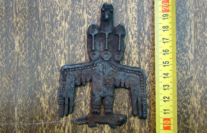 http://www.kulturologia.ru/files/u1834/amulet-siberia-bird-idol.jpg