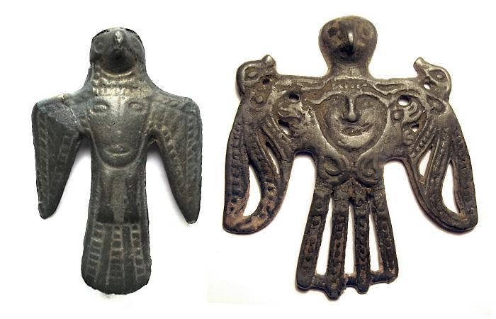 http://www.kulturologia.ru/files/u1834/bird-shamanistic-idols.jpg