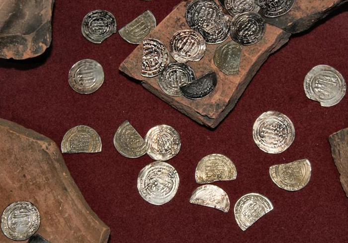 Клады греции российские монеты 1917 года