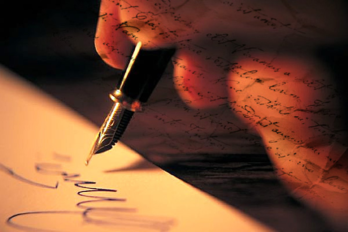 letter-post.jpg