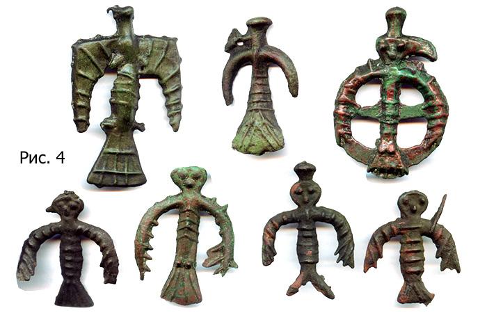 http://www.kulturologia.ru/files/u1834/ornitomotf-amilet-pendant-2.jpg