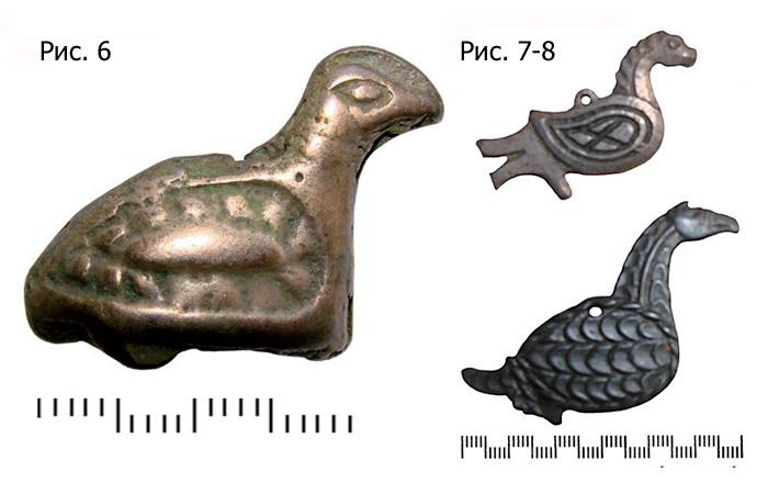 http://www.kulturologia.ru/files/u1834/ornitomotf-amilet-pendant-4.jpg