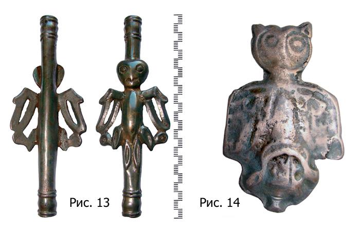 http://www.kulturologia.ru/files/u1834/ornitomotf-amilet-pendant-8.jpg