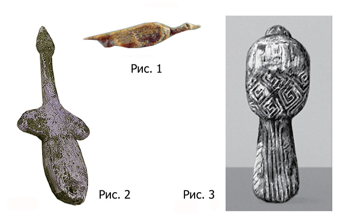http://www.kulturologia.ru/files/u1834/ornitomotf-amilet-pendant.jpg