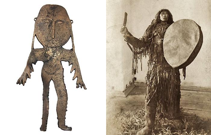 http://www.kulturologia.ru/files/u1834/shaman-bird-idol.jpg