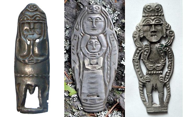 http://www.kulturologia.ru/files/u1834/shaman-ritual-amulet.jpg