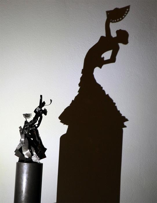 http://www.kulturologia.ru/files/u1834/teodosio-sectio-aurea-art-7.jpg