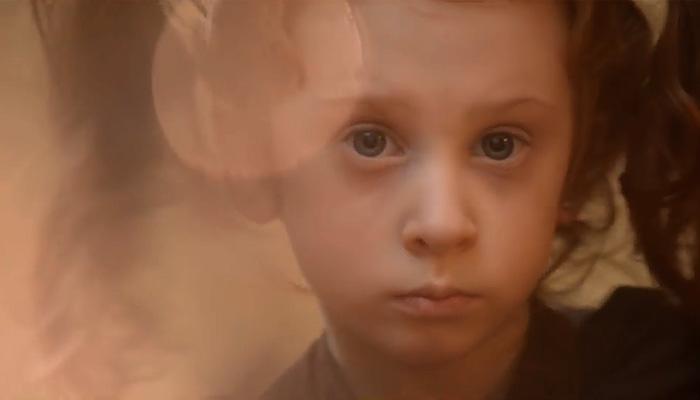 Трогательный краткометражный фильм об ответственности.